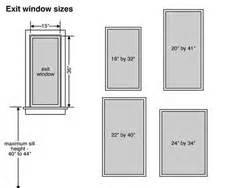 standard basement window sizes superb standard basement window size 8 standard window