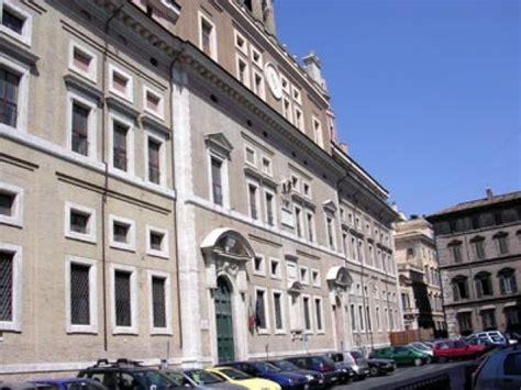 bando italia italian council al via il terzo bando artribune