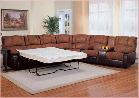 c shaped sofa c shaped sofa sectional sofa beds design surprising