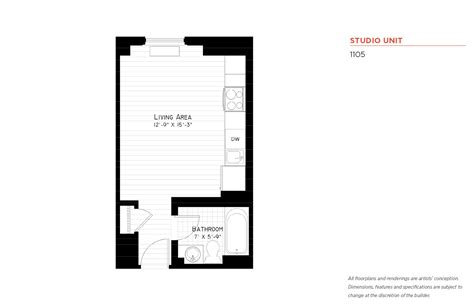 walnut square apartments floor plans 100 walnut square apartments floor plans luxury