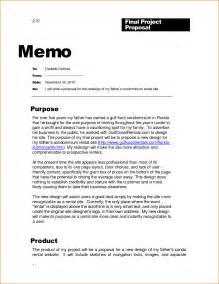 letter incident report letter template memo template rejection letter