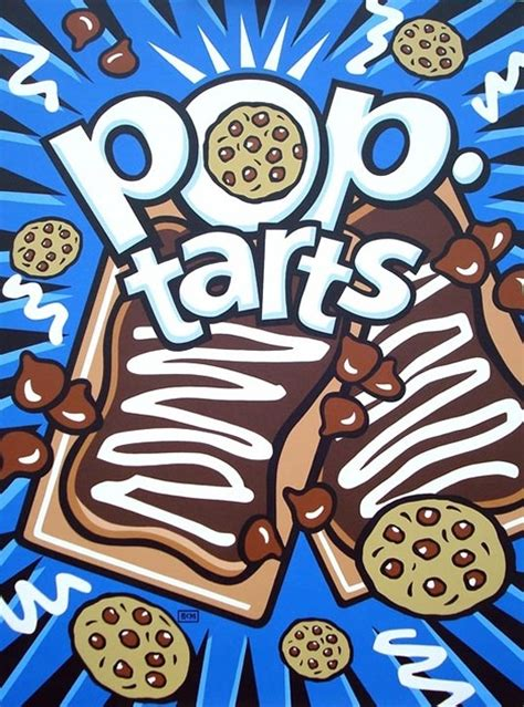 Dough Pop Choc 429 best images about cross stitch world pictures on folk acrylics and canvases