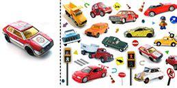 Kinder Online Auto Spiele by Online Spiele F 252 R Kleinkinder Und Kostenlose Onlinespiele