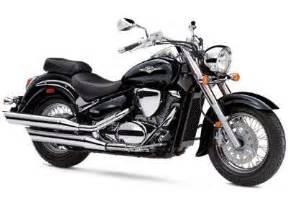 Suzuki Intruder Bike Suzuki Intruder C800 For Sale Price List In The
