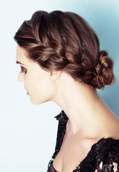 vintage hairstyles braids 2014 vintage braid hairstyles vintage hairstyles