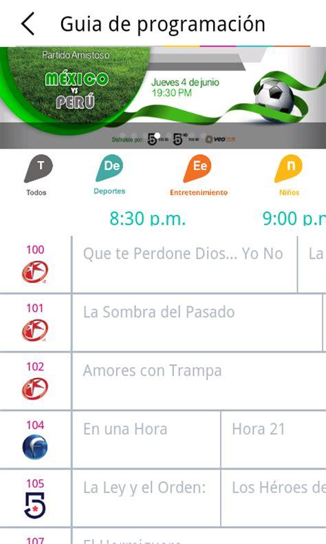 desbloqueo de canales izzi izzi android apps on google play