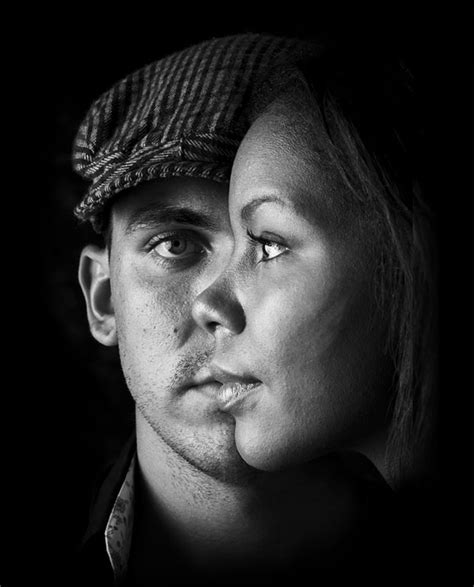 Portrait Photography Photographers by Black And White Portrait Photography Exles Eexploria