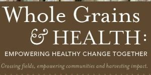 whole grains summit 2015 whole grain summit 2015 bay state milling