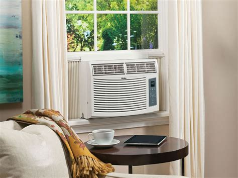 best room ac the best 5000 btu air conditioner for a small room
