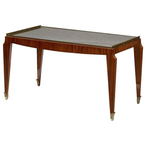 Fine Art Deco Coffee Table For Sale At 1stdibs Deco Coffee Tables For Sale