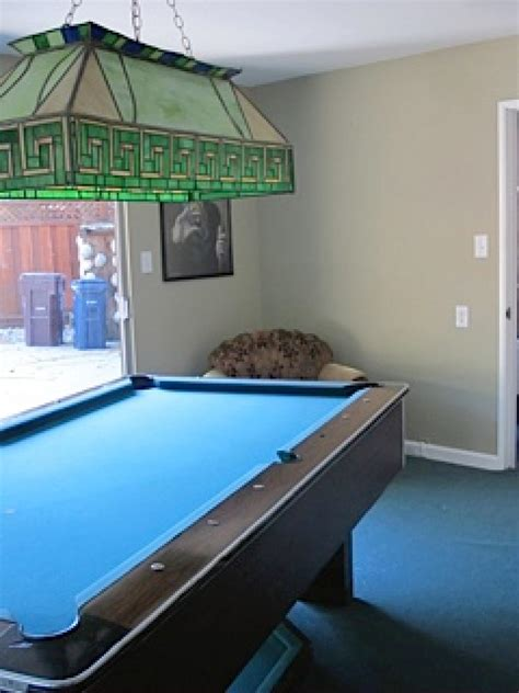 basement finishing costs hgtv basement remodeling costs hgtv average cost to remodel