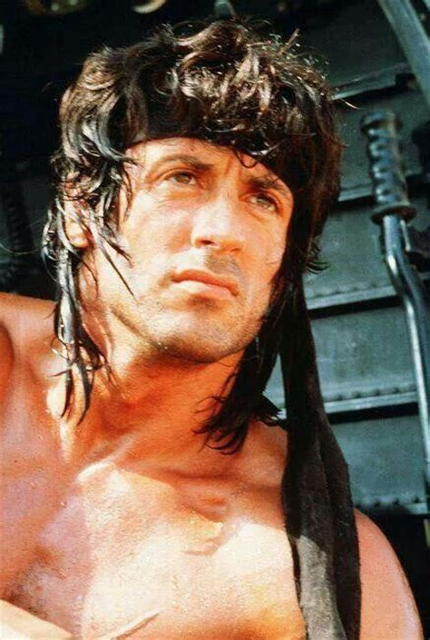 rambo first film sylvester stallone rambo iii those eyes the