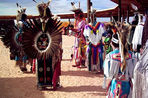 American indian tribes legal status through marriage