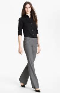 1000 images about business casual on pinterest business casual