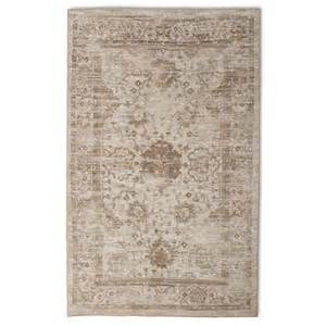 Where To Shop For Area Rugs The Industrial Shop Vintage Distressed Area Rug Target