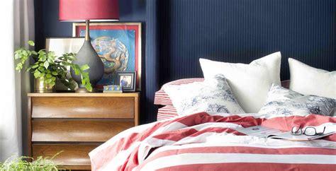 home decor blue patriotic inspiration red white and blue home decor
