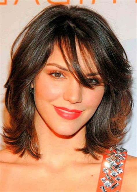 india layered hairstyles 25 best ideas about hairstyle magazine on pinterest