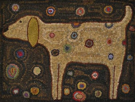 primitive rug hooking best 25 primitive hooked rugs ideas on rug hooking hooked rugs and rug