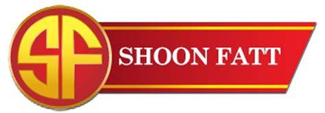 Shoon Fatt hwa biscuit julie s biscuit shoon fatt biscuit