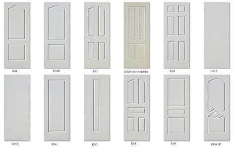 Magnificent Types Of Interior Doors Types Of Interior
