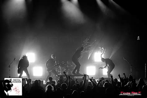 nonpoint    songs chaos  earthquakes dodge  destiny metal insider