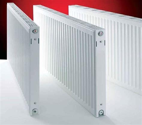 accensione riscaldamento a pavimento riscaldamento a radiatori riscaldamento
