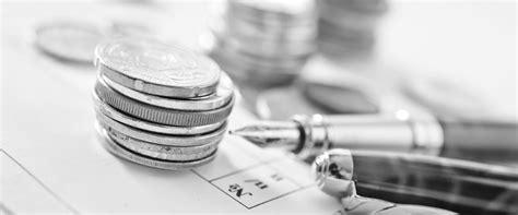 Cabinet Recrutement Banque banque assurance aperlead