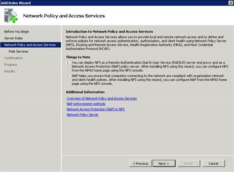 tutorial nat windows server 2008 windows server 2008 r2 220 zerinde nat uygulaması mehmet