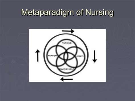 introduction theoretical foundation  nursing practice