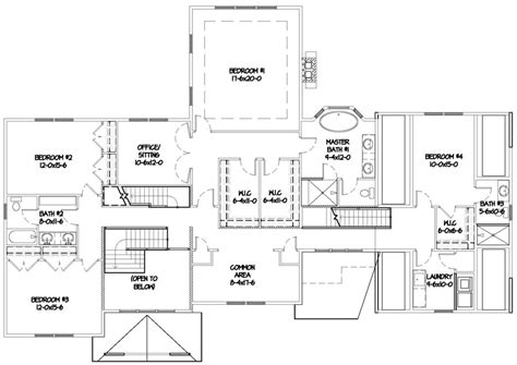 practical magic house plans floor plan practical magic house plans house plans 29652