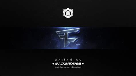 layout do youtube 2015 layout youtube faze clan by mackintosh141 on deviantart