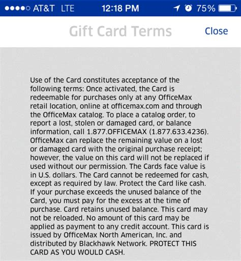 American Airlines Gift Card Balance - united mileageplusx 23 gift card balance