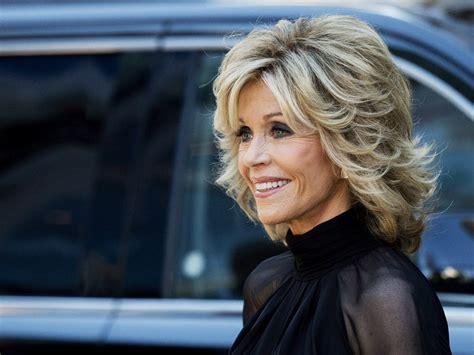 Jane Fonda Hairstyle 2014 This Where I Leave You Movie | jane fonda 2014 this is where i leave yoyu google search