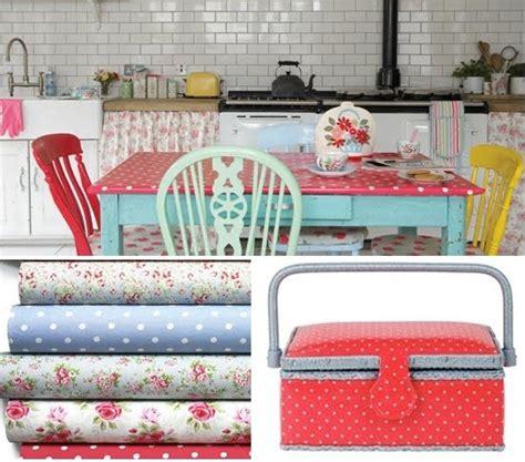 Cath Kidston Kitchen by Cath Kidston Kitchen Just Kidston