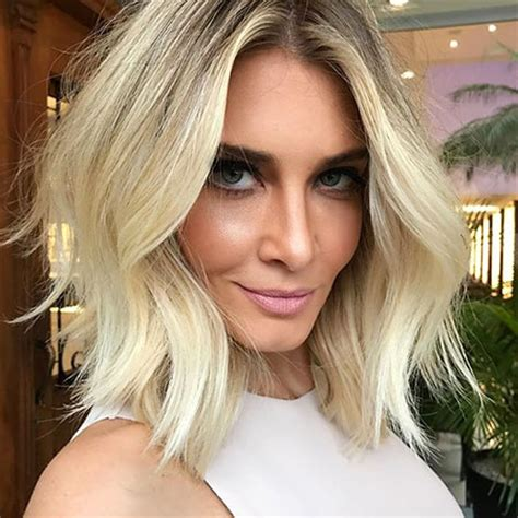 new bob hairstyle for woman for 2017 100 new bob hairstyles 2016 2017 short hairstyles 2017