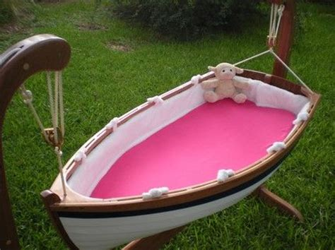 How Much Weight Can A Crib Hold by Boat Crib Nursery Ideas Boats
