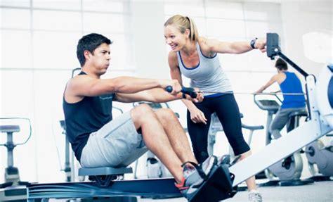 el mejor lugar para hacer mejor lugar para hacer ejercicio enforma180