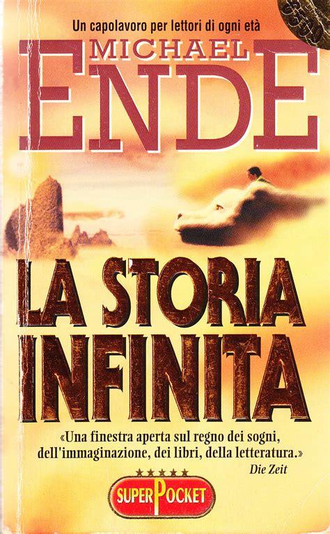 infinita accesso la storia infinita www libreriamedievale