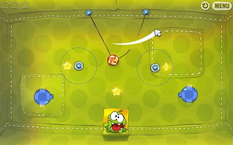 cut the rope mac download