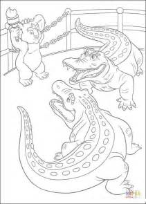 the wild coloring pages coloring pages