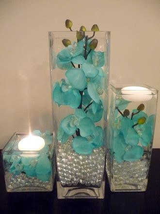 Cheap Square Vase Ideias Para Centro De Mesa Em Vaso De Vidro Com Flores