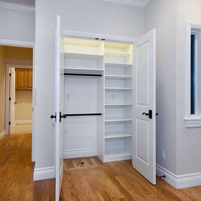 Begehbarer Kleiderschrank Kinderzimmer 561 by 1950 S Small Closet Organize Design Finally A Simple