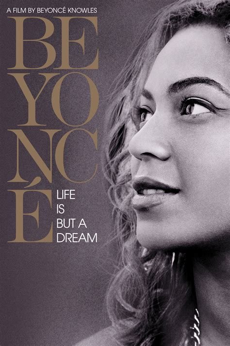 film beyonce obsessed streaming vf film beyonc 233 life is but a dream 2013 en streaming vf
