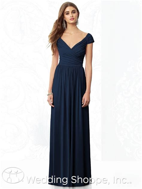 comfortable bridesmaid dresses this cap sleeve bridesmaid dress is flattering and