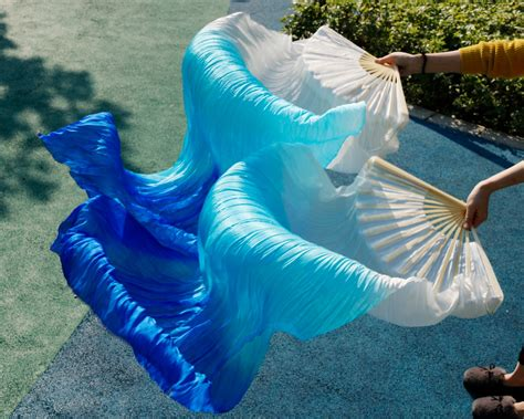 chinese fans for sale chinese dance fans for sale