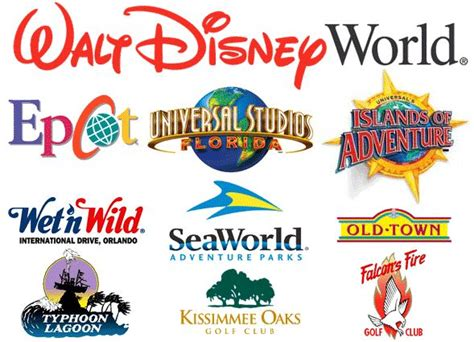 theme park names around the world theme park ride rumours magical getaway blog