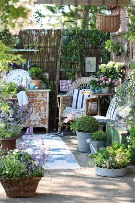 giardino shabby 97 sch 246 ne shabby chic bilder archzine net