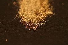 Gold Farbe Mischen by Gold Farbe