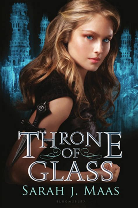throne of glass 1599906953 book throne of glass sarah j maas free read books online