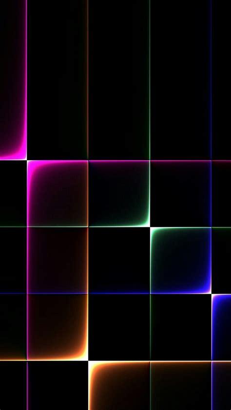 wallpaper iphone 5 neon neon colors wallpaper 183